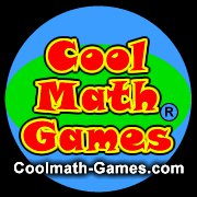 Cool_Math_Games_Logo_Square