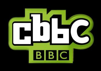 U584063_cbbc_logo