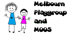 Melbourn Playgroup and Out Of School Club